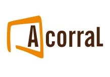 A-Corral