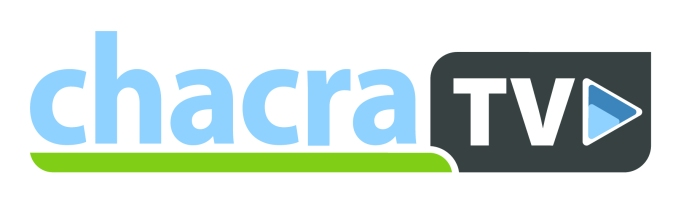 Chacra TV