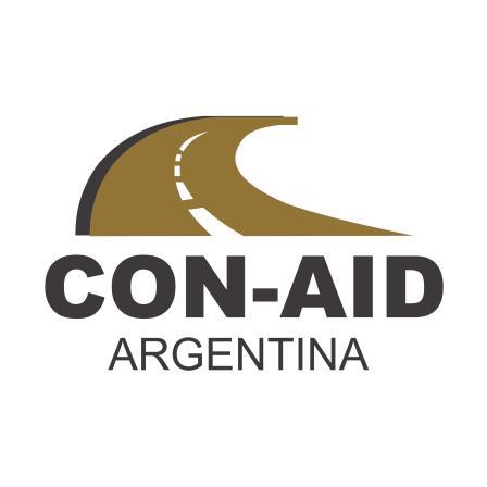 ConAid