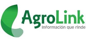 logo-agrolink-280