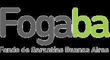 Logo Fogaba