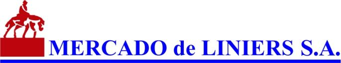 Logo MLSA