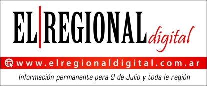 Logo regional digital