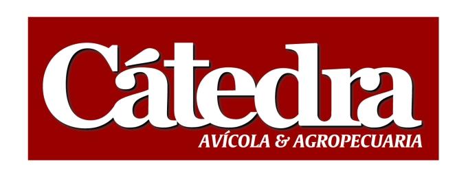 logo_CATEDRA_nuevo