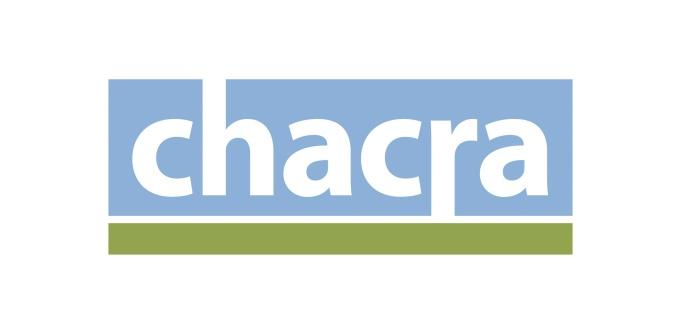Revista Chacra
