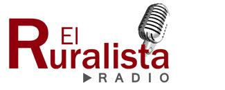 ruralista_radio